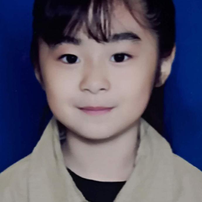 xiaonanguitar于2020-10-11 00:46发布的图片