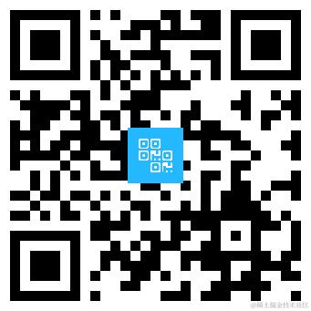 李永宁于2021-05-04 09:23发布的图片