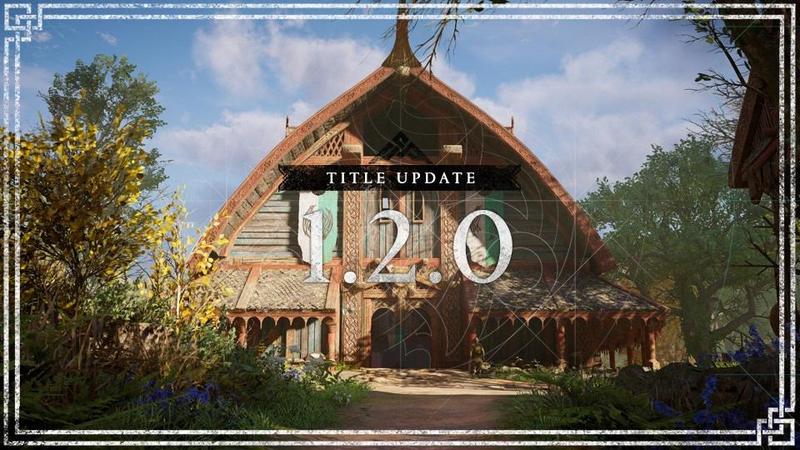 游戏生于2021-03-17 11:31发布的图片