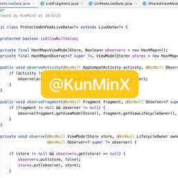 KunMinX于2020-10-16 15:13发布的图片