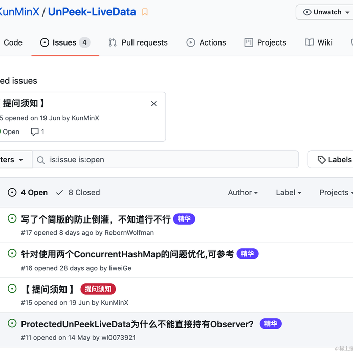 KunMinX于2021-08-12 16:55发布的图片