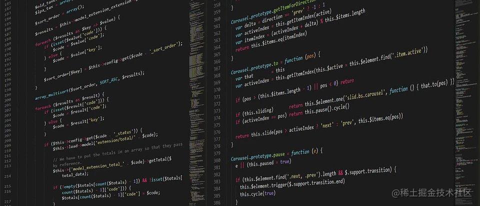 Java 项目权威排名:Nacos 未上版,Gradle 排名第二,Maven 排名 28