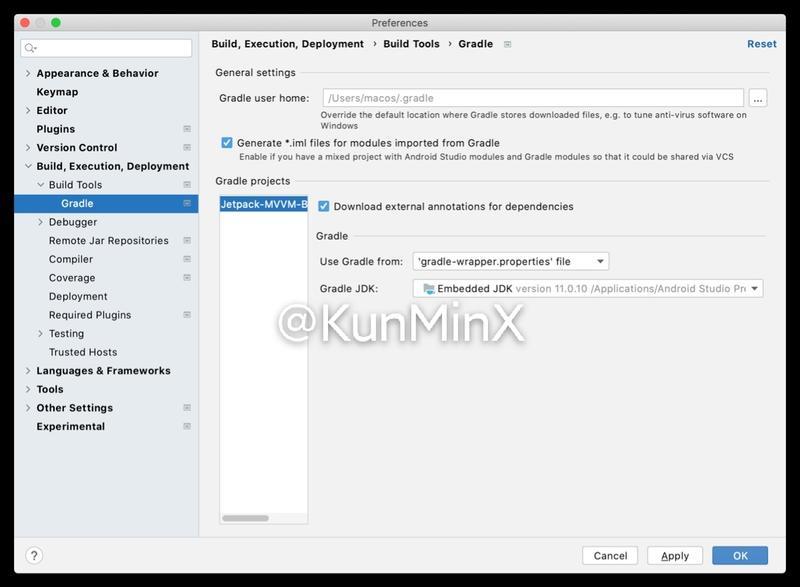 KunMinX于2021-07-29 13:30发布的图片