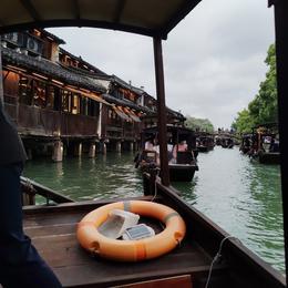 刘洋巴金于2021-05-05 19:51发布的图片