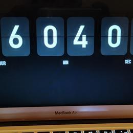 8号的凌晨4点于2021-03-23 06:21发布的图片