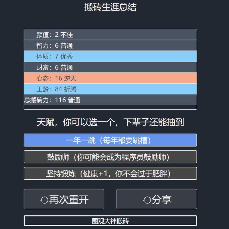 前端郭德纲于2021-09-27 17:46发布的图片