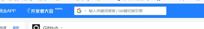 王心怡于2021-10-18 10:10发布的图片