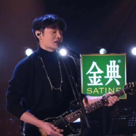 xiaonanguitar于2021-03-26 09:35发布的图片