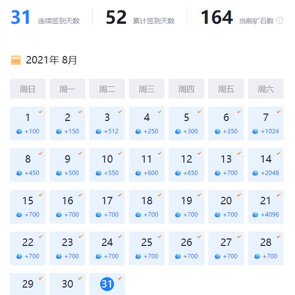防己_DoLi于2021-08-31 09:10发布的图片