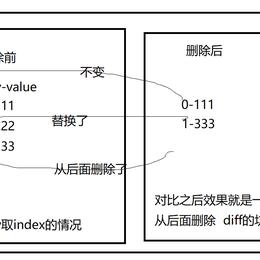 林子酱于2020-12-10 20:16发布的图片