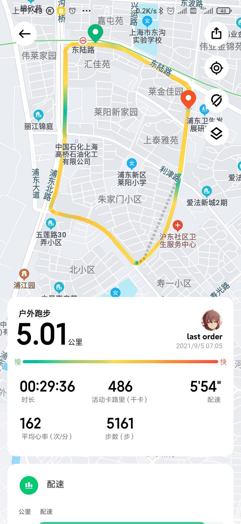 last_order于2021-09-05 07:45发布的图片
