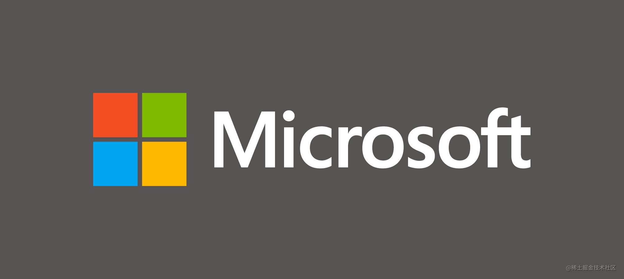 微软开源最强Python自动化神器Playwright!不用写一行代码!