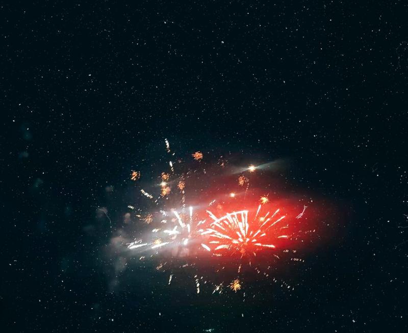陈奕湫于2021-02-19 10:53发布的图片
