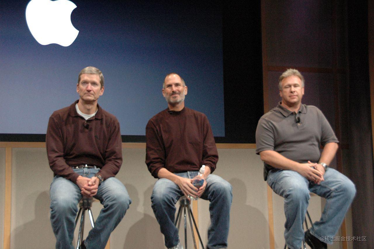 Tim-Cook--Steve-Jobs--Phil-Schiller.jpg