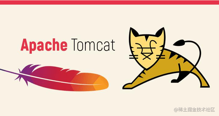 Tomcat服务配置所有请求允许跨域-通用