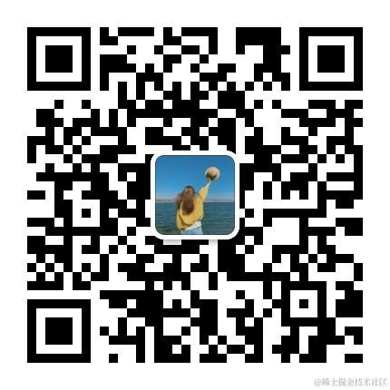 MQ666于2021-01-25 12:06发布的图片