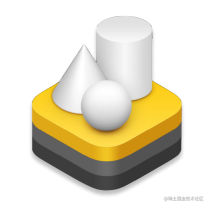 realitykit_icon.png