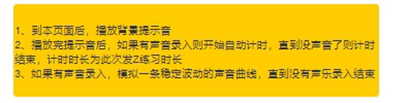 BerryZ于2021-09-06 12:16发布的图片