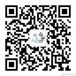 陈大鱼头于2020-12-16 18:44发布的图片