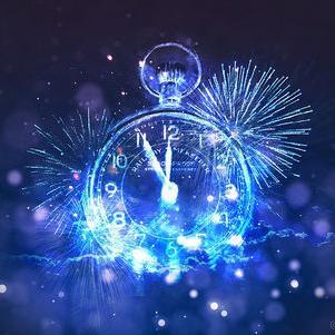 张鑫旭于2021-02-16 17:39发布的图片