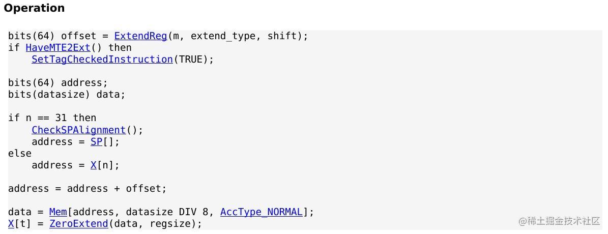 ARMv9 LDR 1.jpg