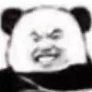 不愿透露姓名的翔翔于2020-11-20 08:56发布的图片