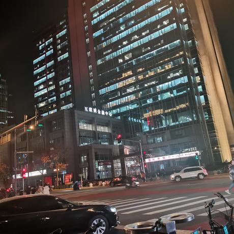 千叶风行于2020-12-25 19:21发布的图片