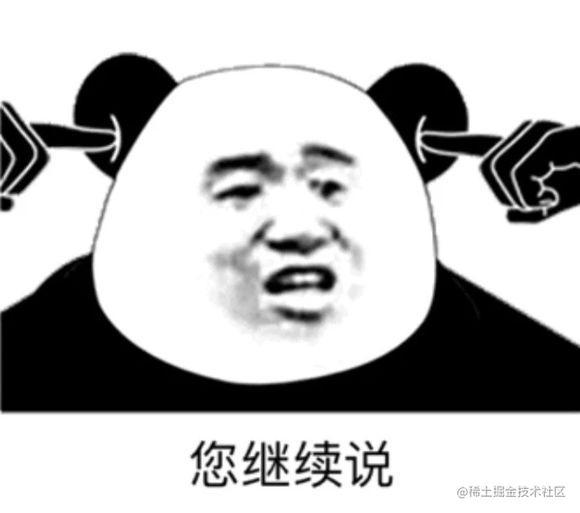 src=http___img.wxcha.com_file_201905_17_f5a4d33d48.jpg&refer=http___img.wxcha.jpeg