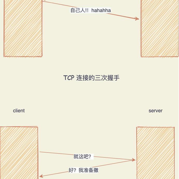 baiyutang于2020-10-20 14:44发布的图片
