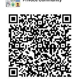 逆流鱼9523于2021-01-27 18:17发布的图片