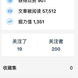 西山居彭于晏于2021-05-10 16:46发布的图片