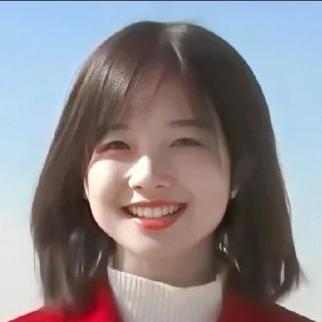 Yuanmengyao于2021-02-23 11:22发布的图片