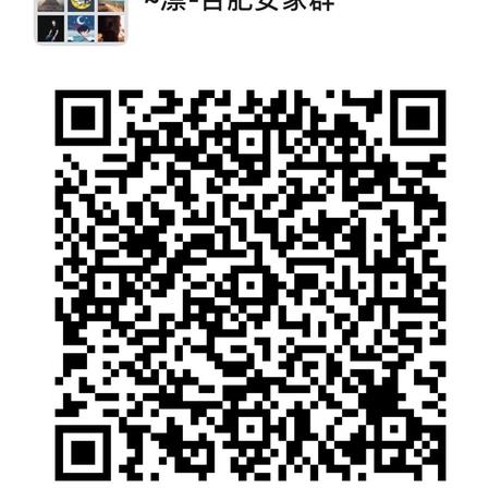 oword于2021-03-08 11:00发布的图片