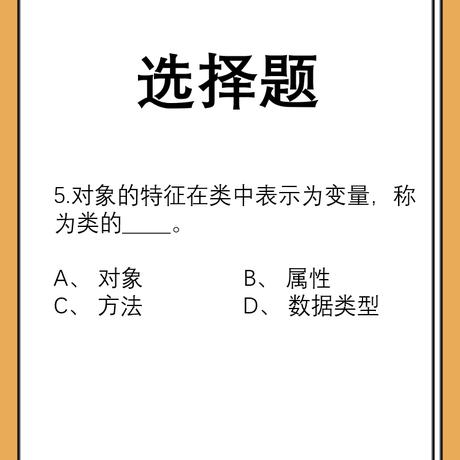 李浩宇Alex于2021-06-22 12:35发布的图片