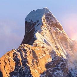 十里青山于2021-01-23 09:43发布的图片
