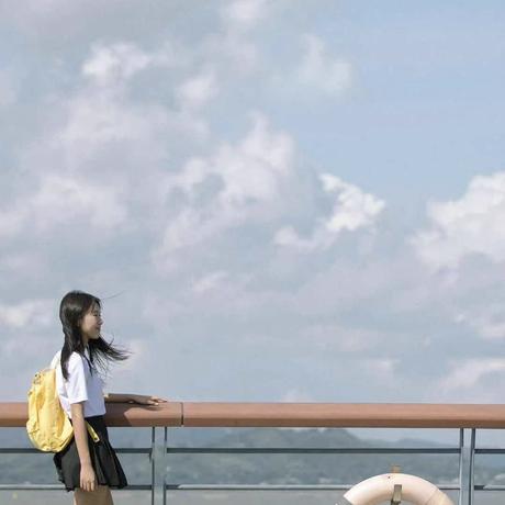 爱倔金爱萝莉于2021-02-05 15:06发布的图片