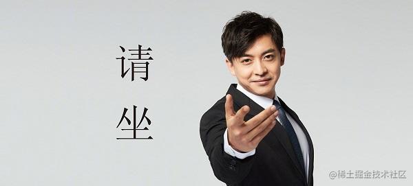 src=http___www.jisuxia.com_uploadfile_2020_0120_20200120013609531.jpg&refer=http___www.jisuxia.jfif
