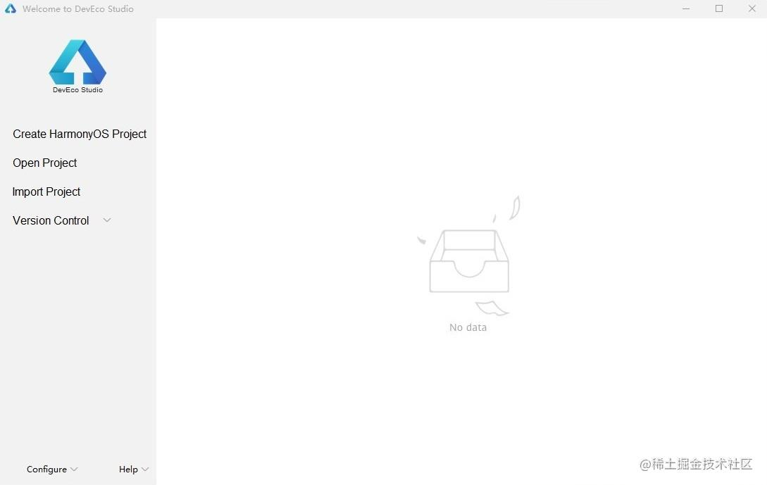 SharedScreenshot6 (2).jpg