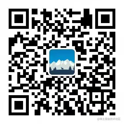 1361617636891_.pic.jpg
