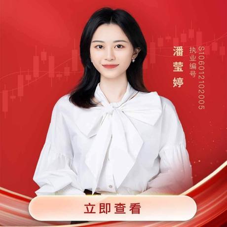 南山君_w于2021-05-13 11:25发布的图片