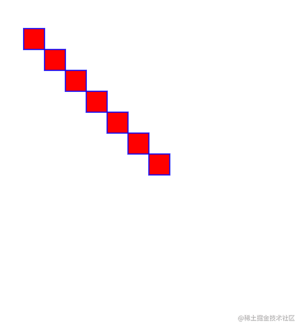 1629699880(1).png
