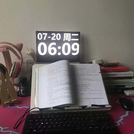 白祁ovo于2021-07-20 07:52发布的图片