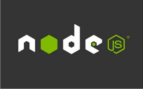 node基础知识